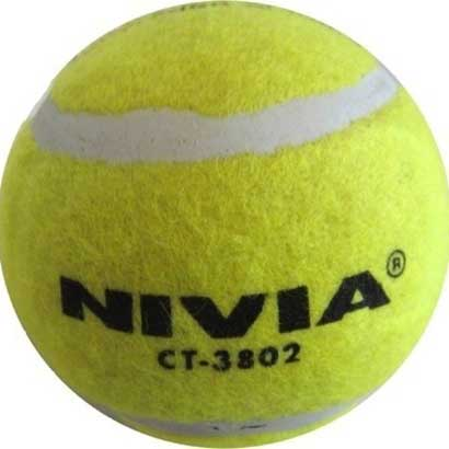 Nivia-Tennis-Ball