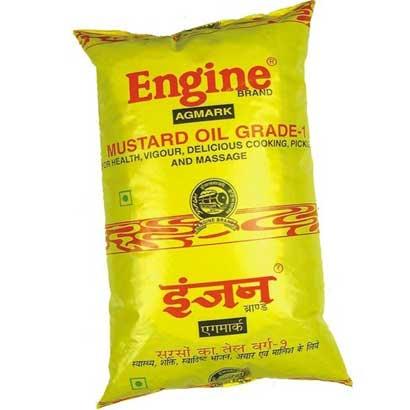 engine-mustard-oil