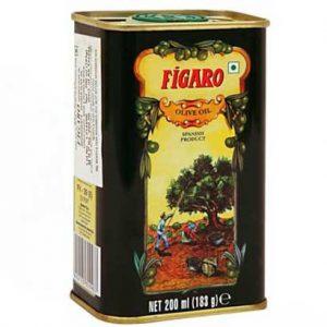 figaro-olive-oil