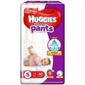 huggies-small