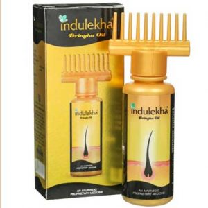 indulekha-hair-oil