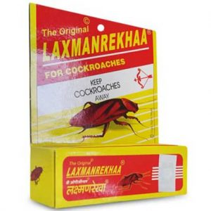 laxman-rekhaa-for-cockroaches