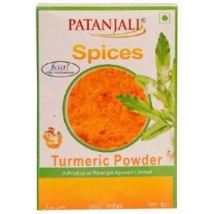 patanjali-haldi-powder