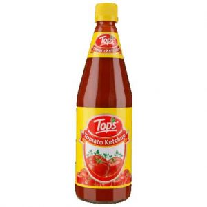 tops-tomato-catchup