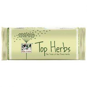 Bisk-Farm-Top-Herbs