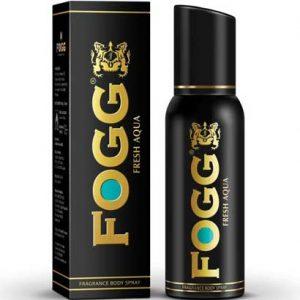 Fogg-Fresh-Aqua-Deodorant