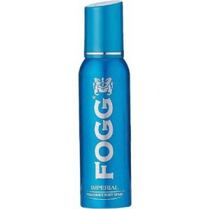 Fogg-Imperial-Deodorant
