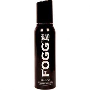 Fogg-Marco-Deodorant
