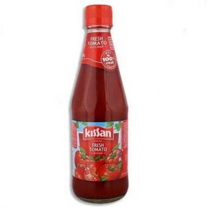 Kissan-Tomato-Ketchup-bottle