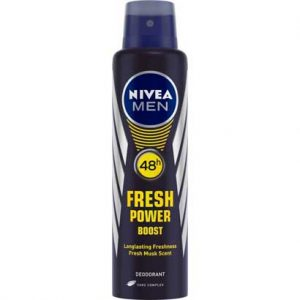 Nivea-Fresh-Power-Boost