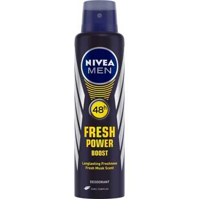 Nivea-Fresh-Power-Boost