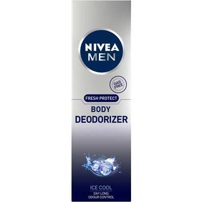 Nivea-Ice-Cool-Deodorant