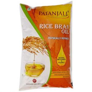 Patanjali-Rice-Bran-Refined-Oil
