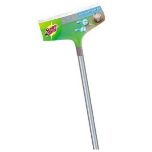 Scotch-Brite-Squeegee-Wiper
