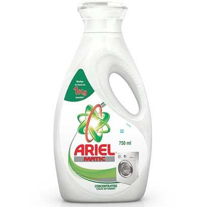 ariel-matic-liquid