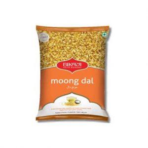 bikaji-moong-dal