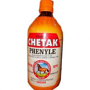 chetak-phenyl