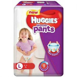 huggies-large