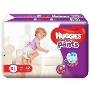 huggies-xl