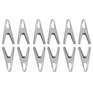 steel-clip