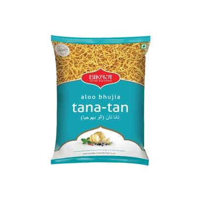 Bikaji-Tana-Tan
