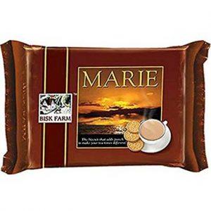 Bisk-Farm-Marie-Biscuit
