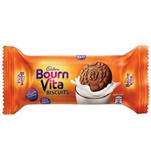 BournVita-Biscuit