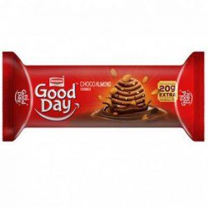 Britannia-Good-Day-Choco-Almond