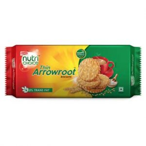 Britannia-Nutri-Choice-Arrowroot