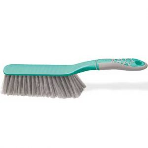 Milton-General-Cleaning-Duster