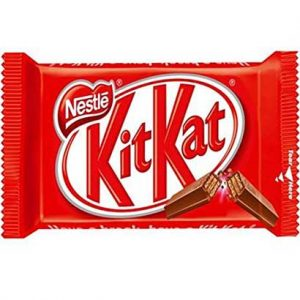 Nestle-Kitkat-Chocolate