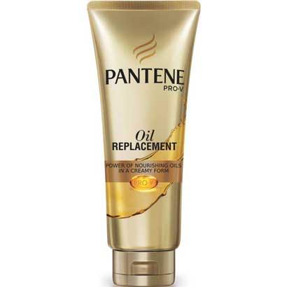 Pantene-Oil-Replacement
