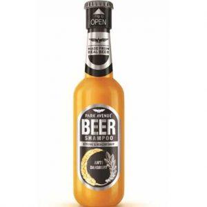 Park-Avenue-Beer-Shampoo