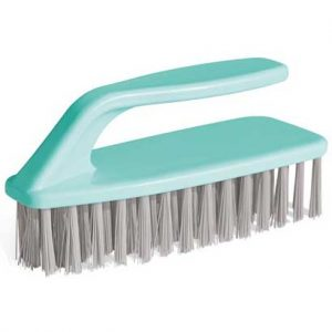 milton-Cloth-Brush