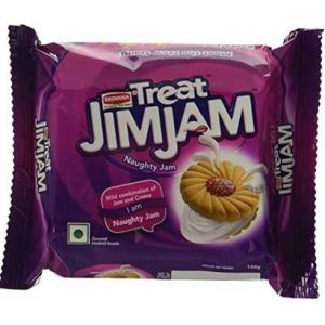 Britannia-Treat-Jim-Jam