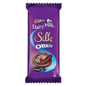 Cadbury-Dairy-Milk-Silk-Oreo