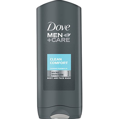 Dove-Men-Body-and-Face-Wash-Clean-Comfort