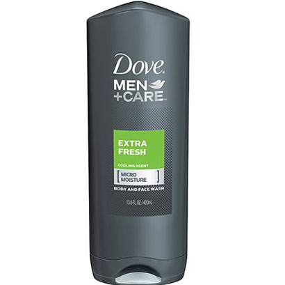 Dove-Men-Body-and-Face-Wash-Extra-Fresh