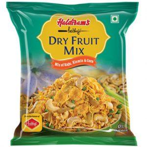 Haldiram-Dry-Fruit-Mix