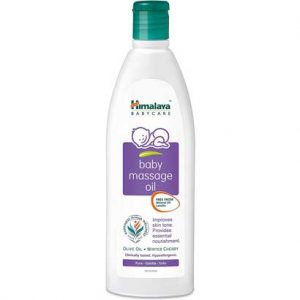 Himalaya-Baby-Massage-Oil