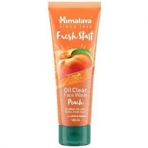 Himalaya-Face-Wash-Oil-Clear-Peach