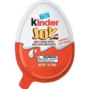 Kinder-Joy-Chocolate