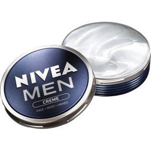 Nivea-Men-Cream