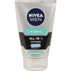 Nivea-Men-Face-Wash-Oil-Control