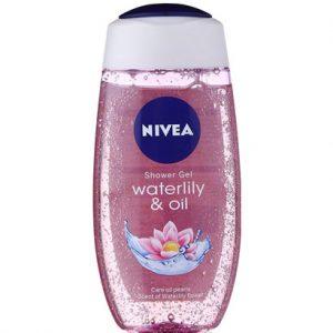 Nivea-Shower-Ge-Waterlilyl