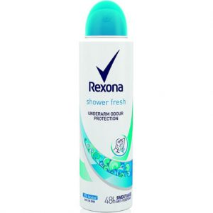 Rexona-Women-Shower-Fresh-Deodorant