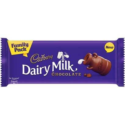 cadbury-dairy-milk-family-pack