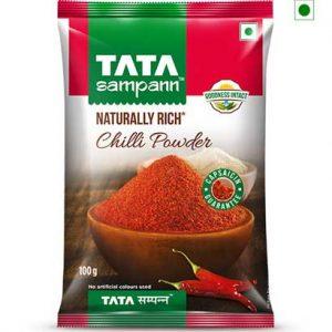 tata-chilli-powder