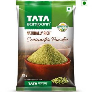 tata-dhaniya-powder