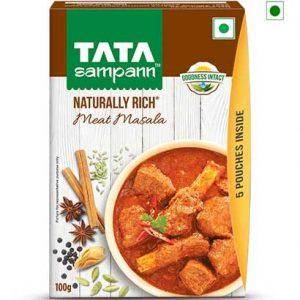 tata-meat-masala